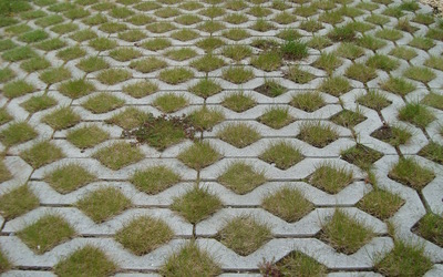 Romain tuin- en klinkerwerken - klinkerwerken