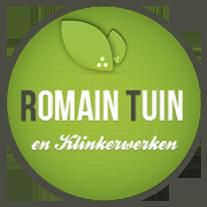 Romain tuin- en klinkerwerken - Tuin-en-Klinkerwerken